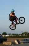 Stunt 2